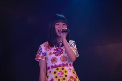元・アイドルネッサンスの百岡古宵が新グループ「開歌-かいか-」でデビュー【写真15枚】の画像006