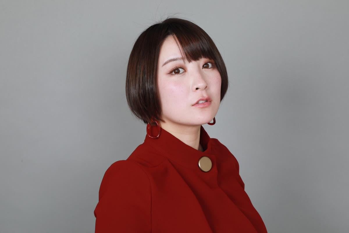 「105cmバスト」紺野栞の画像32
