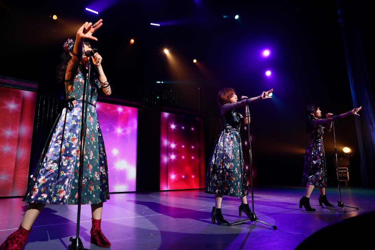 AKB48全国ツアー2019「福岡公演」大家志津香が客席からアンコール!【写真10枚】の画像006