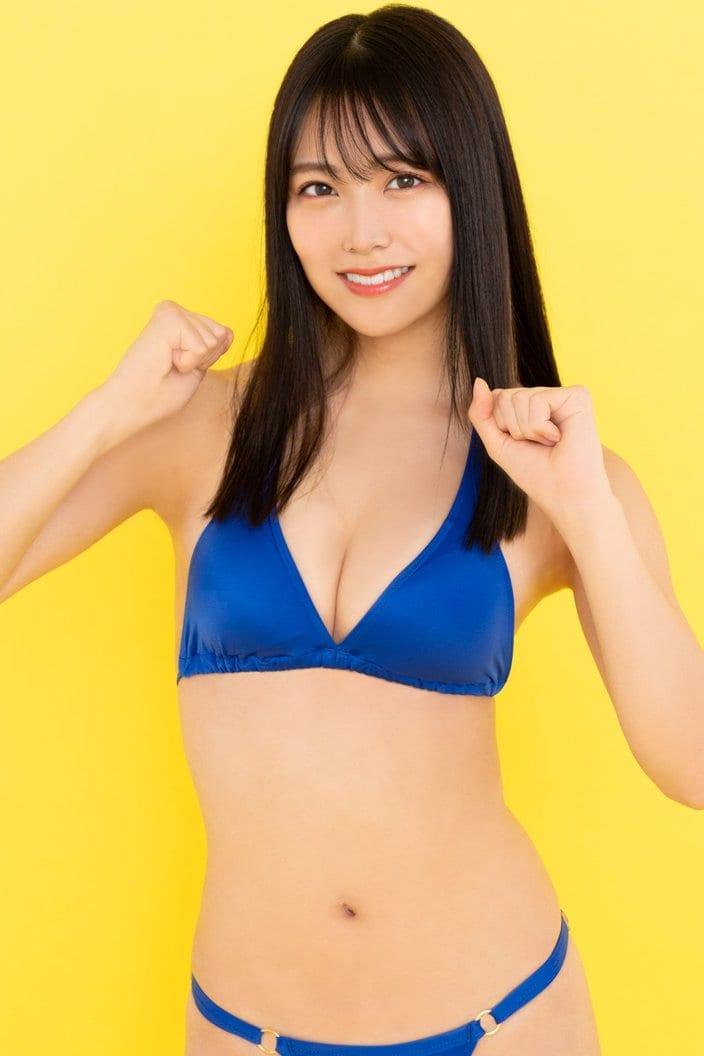 NMB48各グループのメンバーが『週刊FLASH』の表紙を争うバトルが開催!【画像6枚】の画像