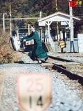 【本誌未公開】乃木坂46伊藤万理華さん編<EX大衆1月号>の画像003