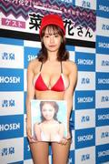 菜乃花「キス600回」を経験し、慣れてきた!?【写真18枚】の画像015