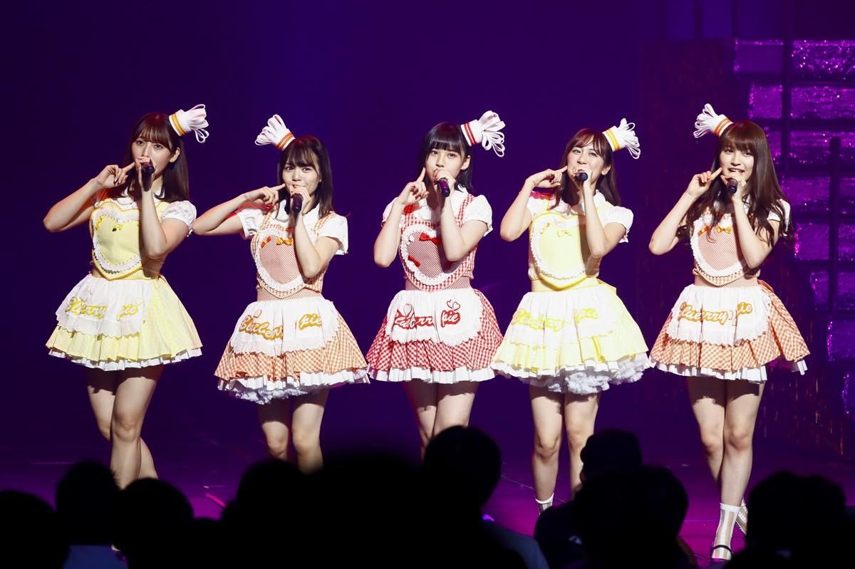 HKT48がツアーファイナルで11月25日・26日の8周年イベント開催を発表!【写真20枚】の画像008