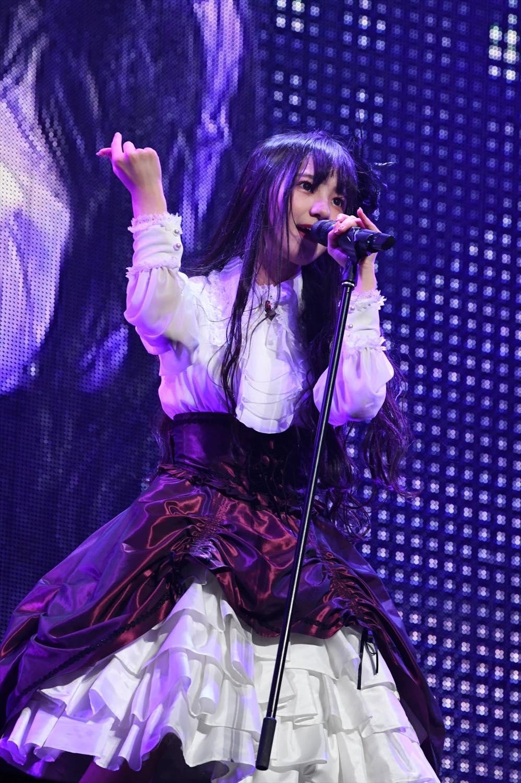 SKE48選抜コンサート開催!「~私たちってソーユートコあるよね?~」ダンスムービーも公開!!【写真10枚】の画像002
