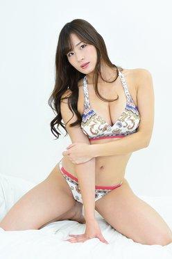 【清瀬汐希】東京Lily×EXwebコラボ企画 優秀作品発表【画像10枚】の画像