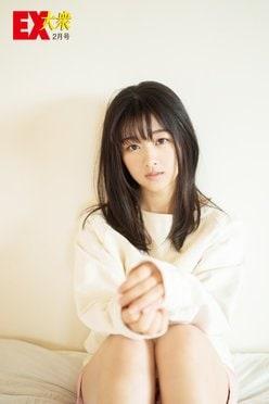 欅坂46原田葵