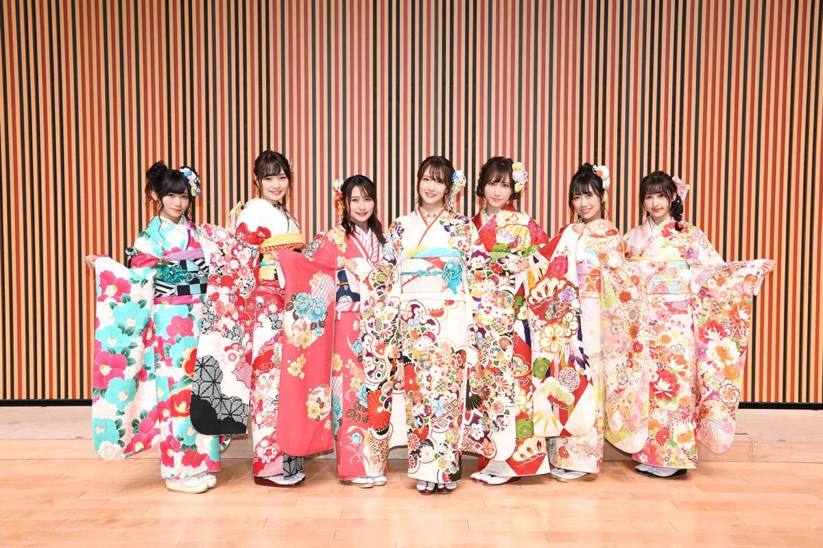 2020年「AKB48グループ成人式」に総勢42名が登場!【写真14枚】の画像012
