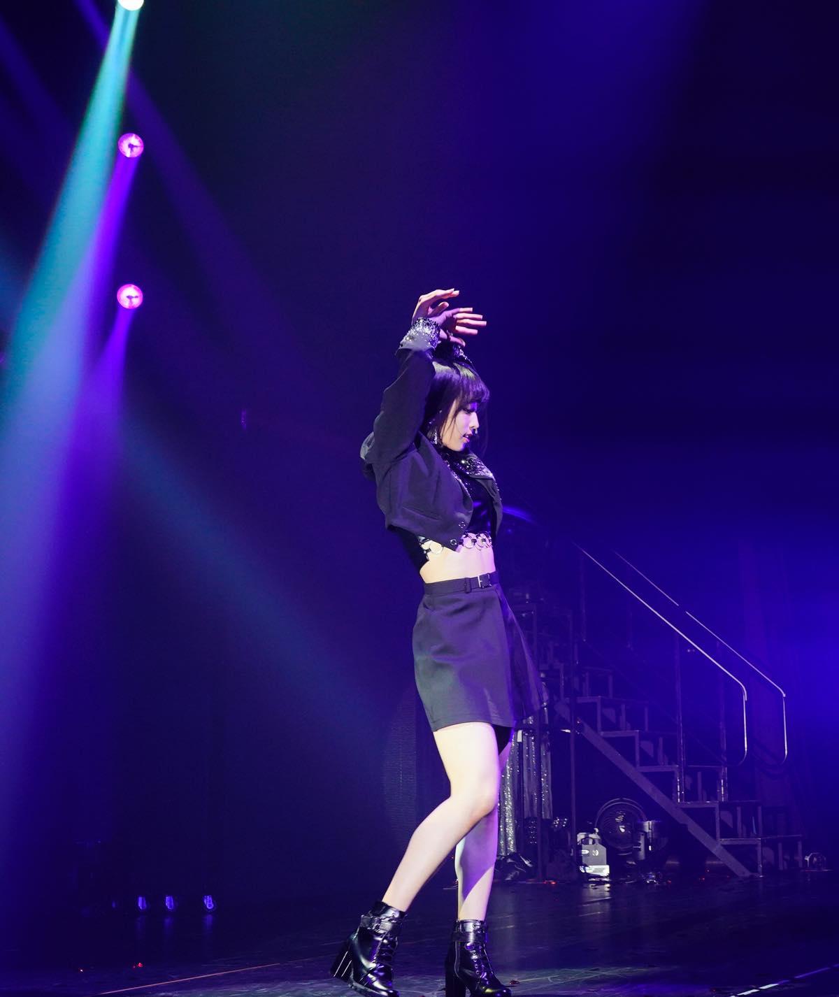 AKB48小栗有ソロコンサートの画像7