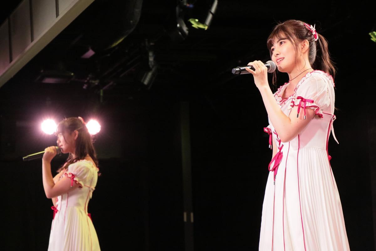 NGT48と地元・新潟の企業が新たにコラボレーション開始【画像31枚】の画像010