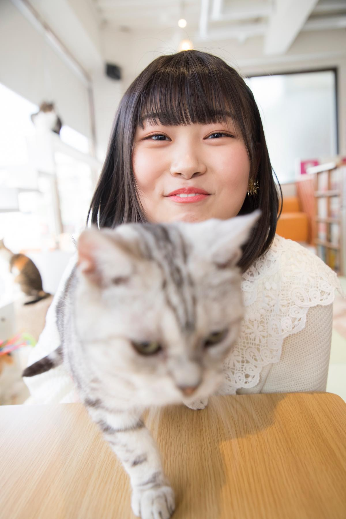 ラストアイドル小澤愛実の画像054