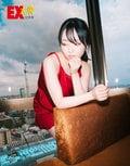 今泉佑唯の本誌未掲載カット9枚を大公開!【EX大衆12月号】の画像005