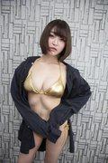 悠木ゆうか、東京Lily×EXwebコラボ企画の優秀作品に選出!【写真10枚】の画像001