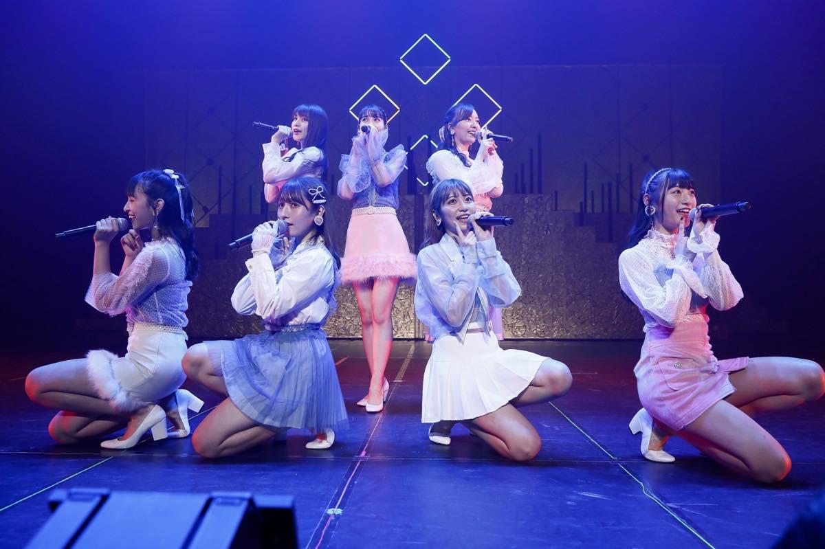 HKT48がツアーファイナルで11月25日・26日の8周年イベント開催を発表!【写真20枚】の画像001