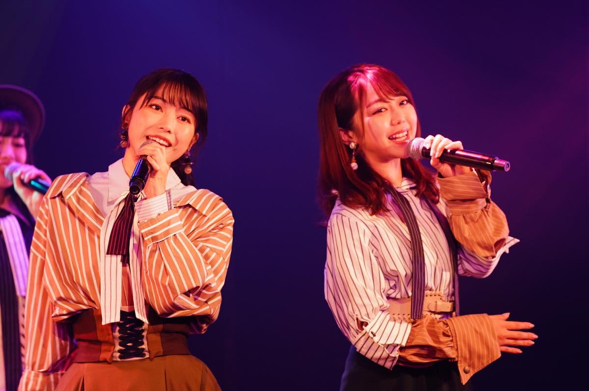 峯岸みなみ突然の卒業発表!AKB48が結成14周年特別記念公演を開催【写真15枚】の画像011