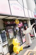 ラストアイドル小澤愛実の画像039
