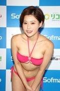 山本ゆう「裸エプロンってワードだけで」本当に何も下に着てない【画像58枚】の画像034