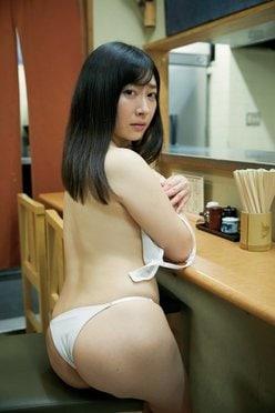 加藤圭『TABOO』は「イメージDVDでやりそうでやってないことをやってみたら?」をコンセプトに1日で撮影!【日本IV大賞2020座談会2/12】の画像