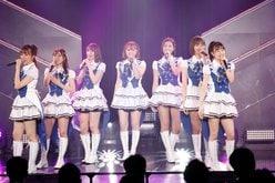 HKT48が「9周年記念特別公演」をオープンしたばかりの専用劇場にて開催!【画像17枚】の画像