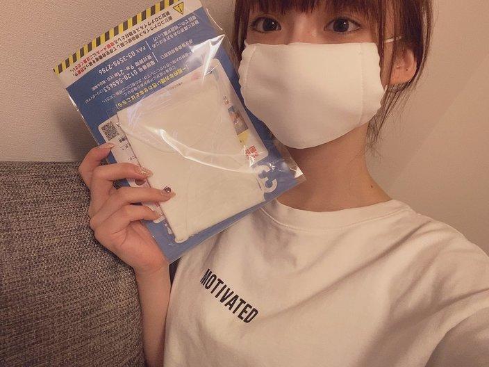 荻野由佳「埼玉県出身のNGT48メンバー」が愛する新潟のローカルフードの画像