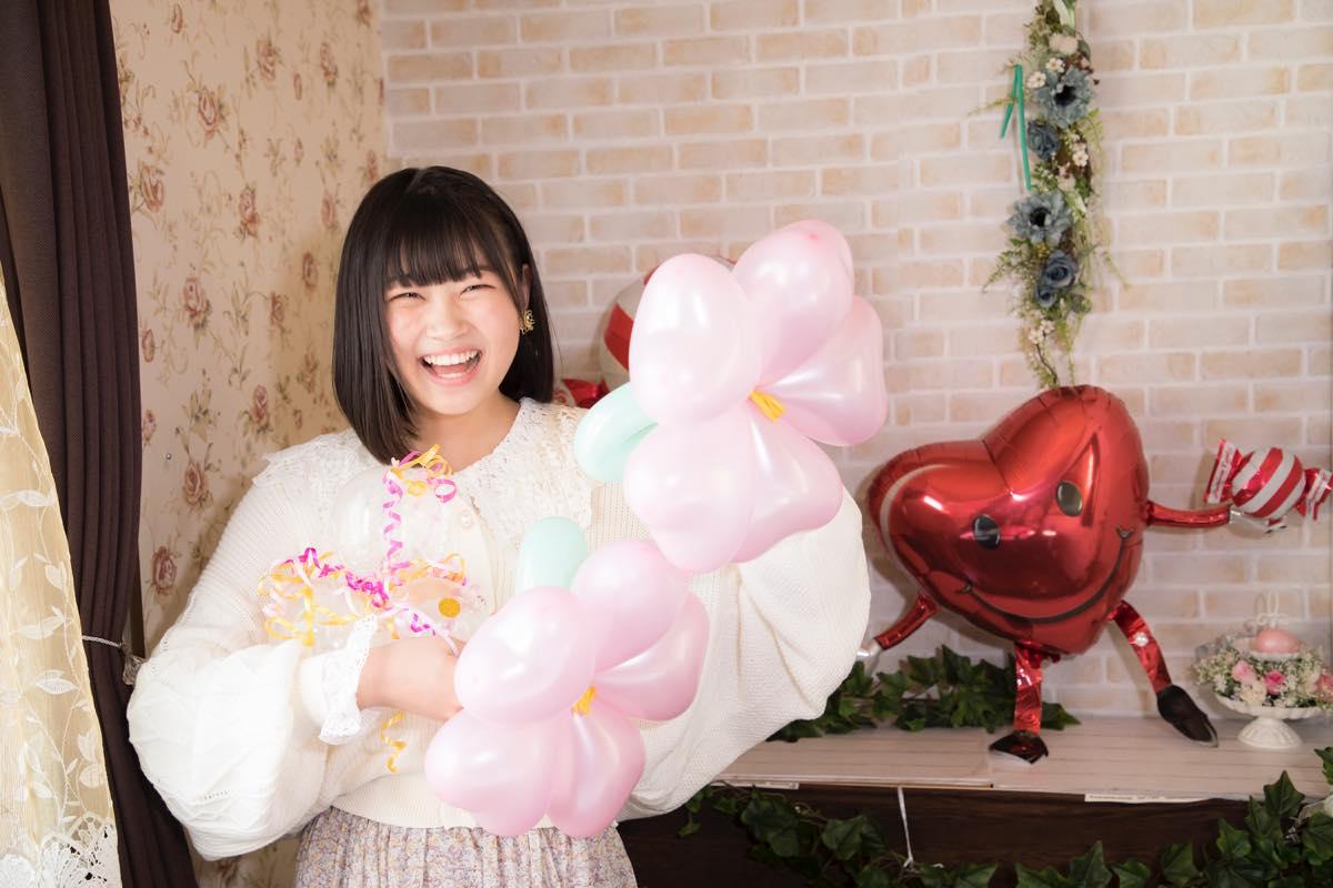 ラストアイドル小澤愛実の画像033