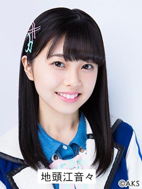 HKT48グラビア案も大募集!『グラビア推せ推せ祭!EX大衆杯』結果発表!!の画像003