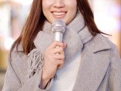 弘中綾香「バラエティしかやりたくない女子アナ」が目指す価値の転覆の画像