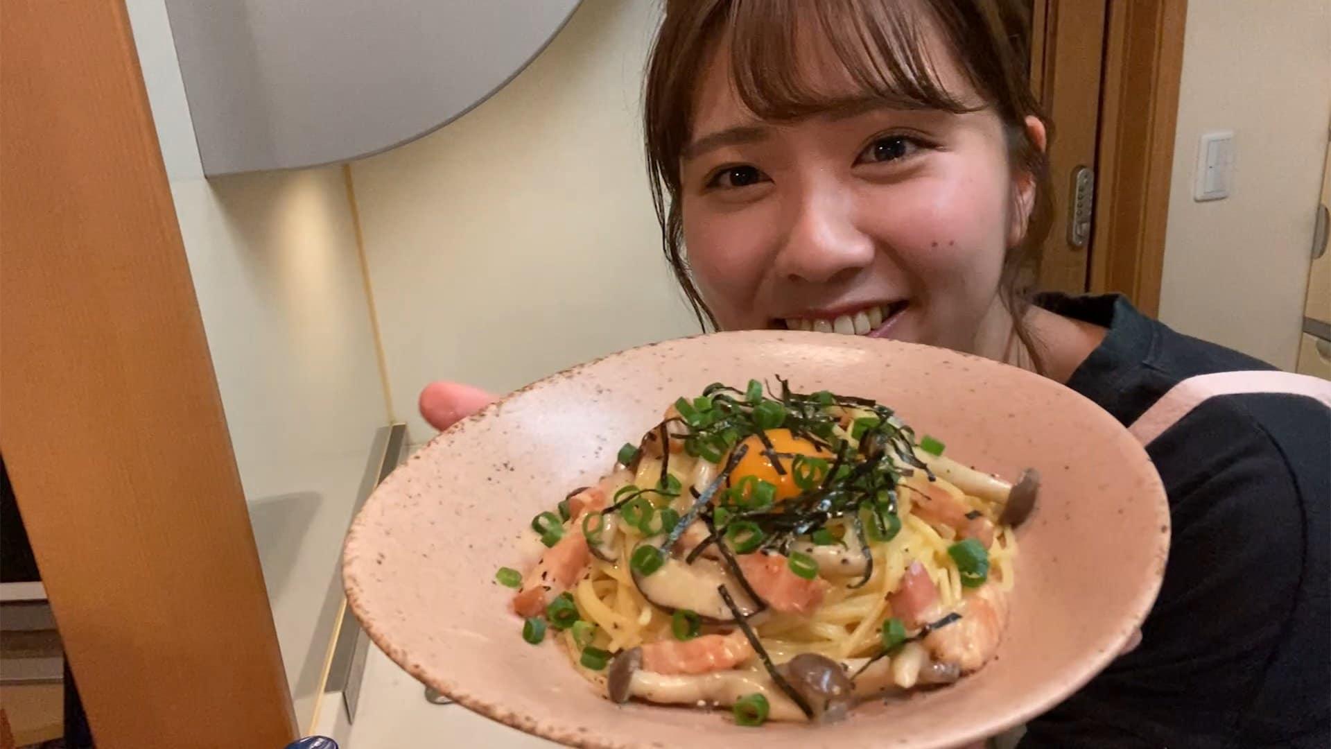 AKB48/OUC48プロジェクト×農林水産省日本の牛乳を救う新企画・緊急特番「OUC48のワンモ〜レシピ」配信スタート!【写真13枚】の画像006