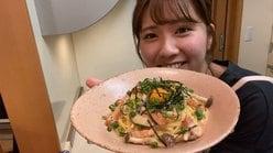 AKB48/OUC48プロジェクト×農林水産省日本の牛乳を救う新企画・緊急特番「OUC48のワンモ〜レシピ」配信スタート!【写真13枚】の画像