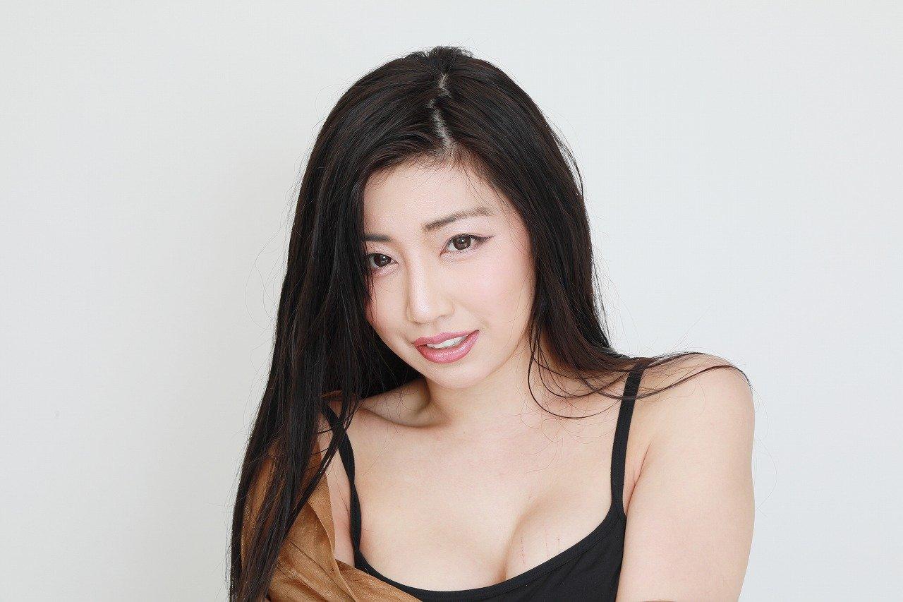 あべみほが北海道の「モデル」から自身を売り出す全国区の「タレント」になるまで【全7話】【画像49枚】の画像027