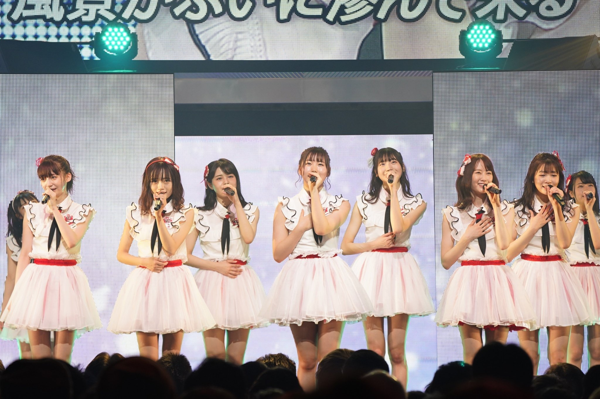 NGT48の画像2