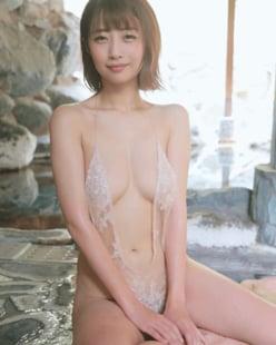 古川真奈美