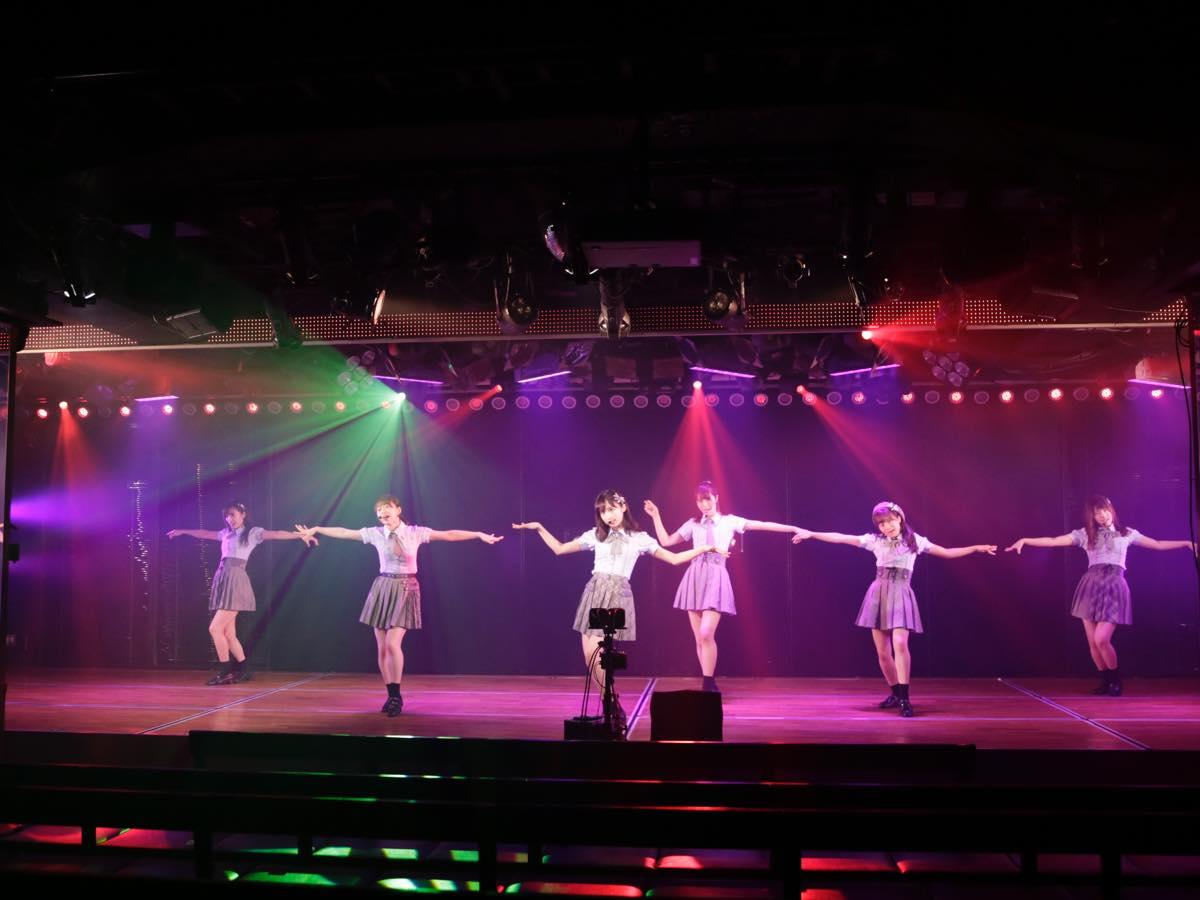 AKB48チーム8が毎年恒例のお祭りイベント「8月8日はエイトの日」を開催!【画像14枚】の画像001