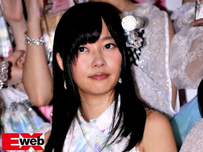 AKB48、乃木坂46ほか「アイドルスマホゲーム」を徹底調査の画像