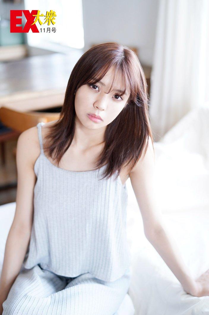 欅坂46小林由依が2期生に付けた「センスあふれるキャッチフレーズ」まとめの画像