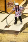 米田みいな「ダサい姿ばかりじゃない、かっこいい私も見て」【写真51枚】【連載】ラストアイドルのすっぴん!vol.22の画像030