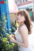 alom小室さやかの本誌未掲載カット5枚を大公開!【EX大衆5月号】の画像005