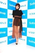 岡田紗佳「美脚の人気モデル」がハイレグ極小ビキニに挑戦!【写真23枚】の画像001
