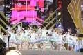 指原莉乃卒業公演に、ダウンタウン松本人志がサプライズ登場!【画像33枚】の画像017