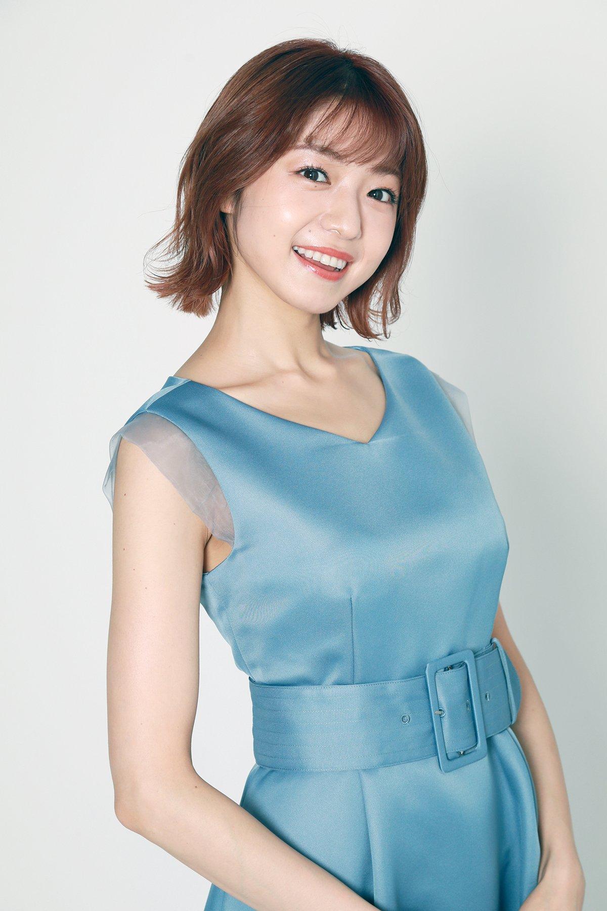中村静香03