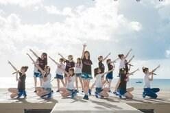 「AKB48 グループ選抜 スペシャルライブ in GUAM」 開催【写真29枚】の画像