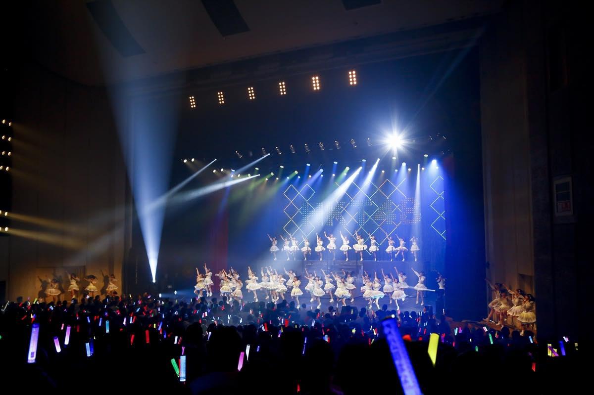 HKT48がツアーファイナルで11月25日・26日の8周年イベント開催を発表!【写真20枚】の画像018