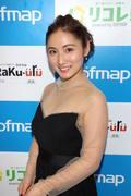 紗綾のグラビア水着ビキニ画像0016
