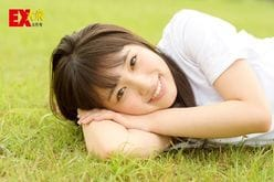 HKT48矢吹奈子