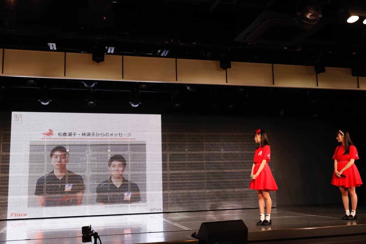 NGT48と地元・新潟の企業が新たにコラボレーション開始【画像31枚】の画像002