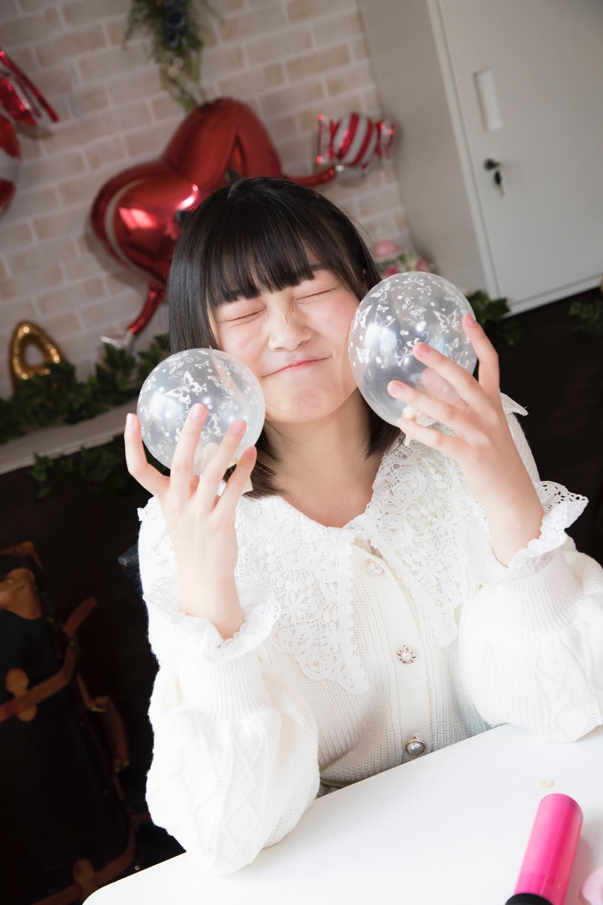 ラストアイドル小澤愛実の画像015