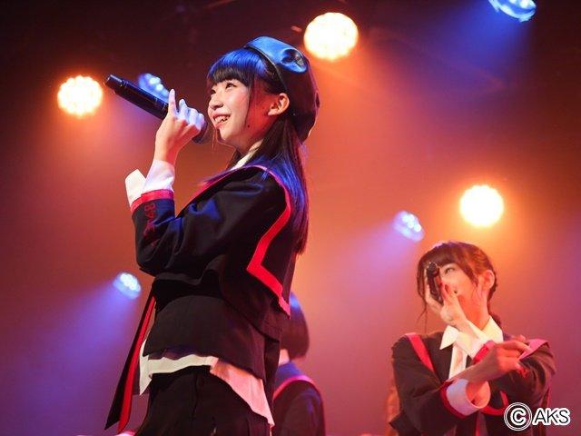 NGT48、新曲をひっさげて富山・新潟で大奮闘!の画像005