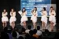 SKE48が、活動10周年!名古屋が祝賀ムードにあふれる【写真25枚】の画像015