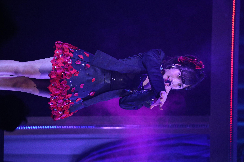 AKB48チーム8、⻑久玲奈が2月2日の卒業コンサート開催を発表!【写真28枚】の画像021