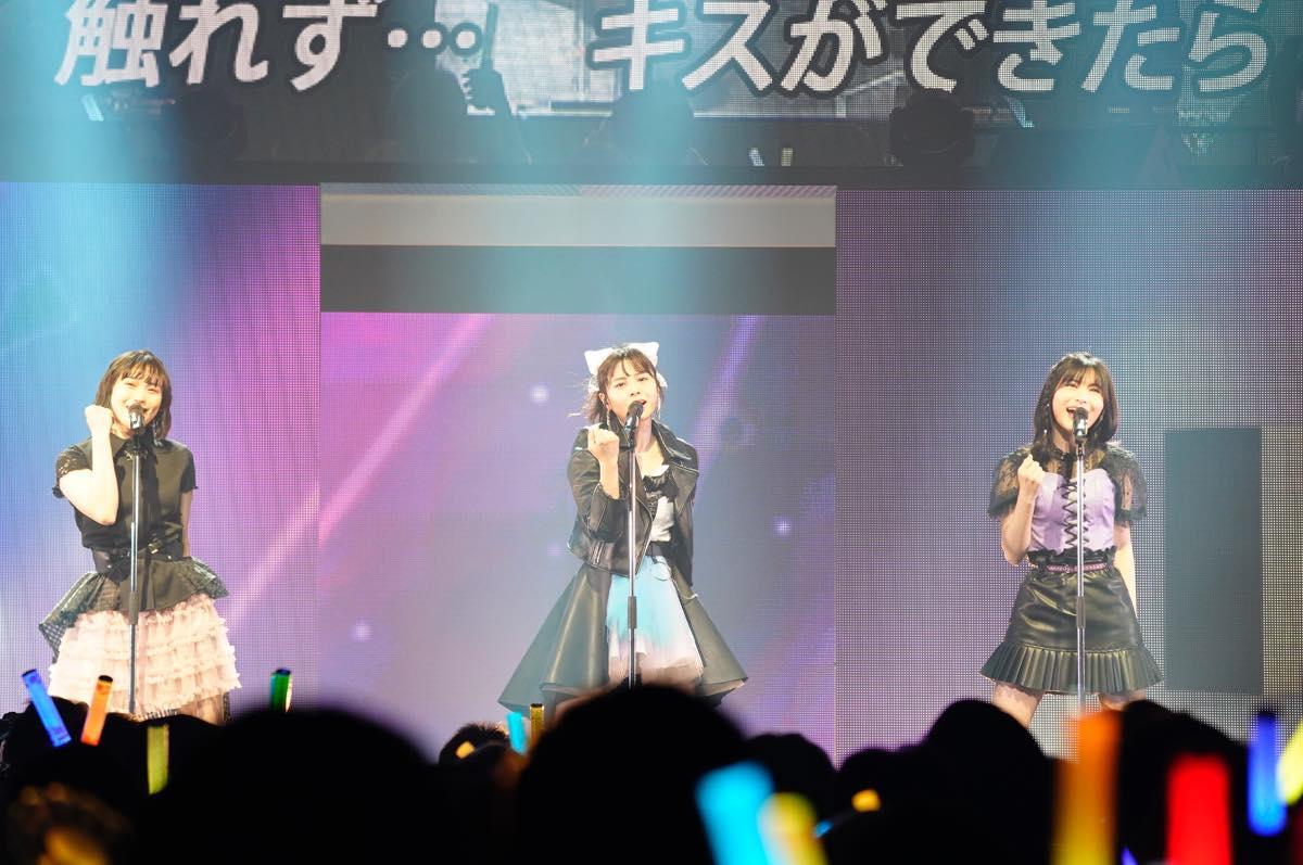 NGT48本間日陽ソロコンサートの画像7