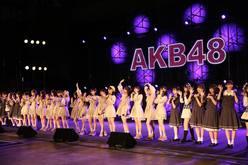 10月17日、18日にAKB48全国握手会振替オンラインお話し会が開催!【画像16枚】の画像